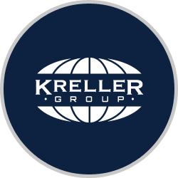 Kreller Group