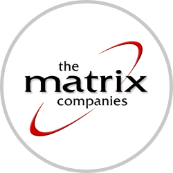 The Matrix Companies