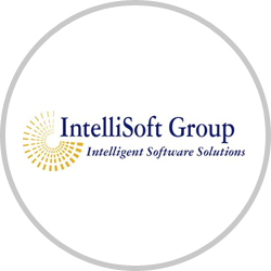 IntelliSoft Group