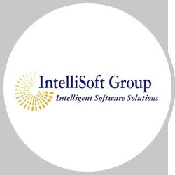 IntelliSoft Group