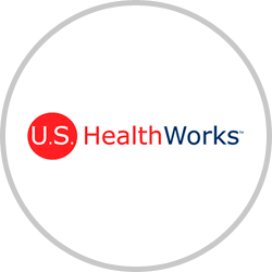 US Health Works