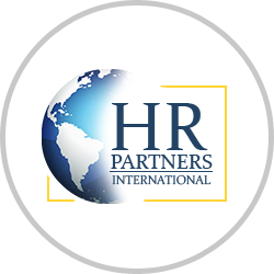 HR Partners International