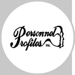 Personnel Profiles Inc.