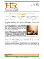 Executive-Insight-May_Page_1