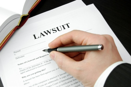FCRA_Lawsuit_Background_Check_s