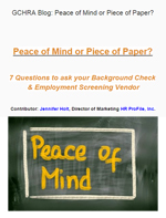 GCHRA-Blog-Peace-of-Mind-or-Piece-of-Paper