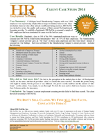 HRProFile-Mfg-Case-Study-2014