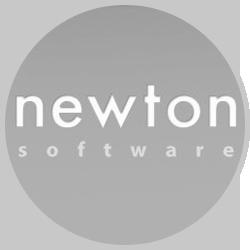 NewtonSoftware