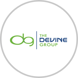the devine group