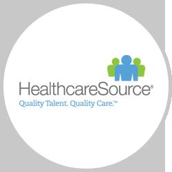 Health Care Source