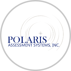 Polaris Assessment Systems
