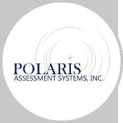 Polaris Assessment Systems